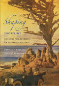 Shaping the Shoreline