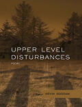 Upper Level Disturbances Cover