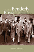 The Benderly Boys and American Jewish Education Cover