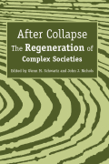 After Collapse Cover