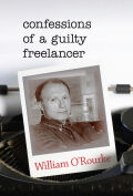 Confessions of a Guilty Freelancer Cover