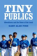 Tiny Publics: A Theory of Group Action and Culture