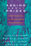 Asking About Prices Cover