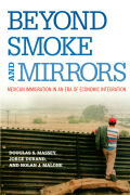 Beyond Smoke and Mirrors Cover