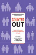Counted Out Cover
