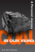 Coal in our Veins cover