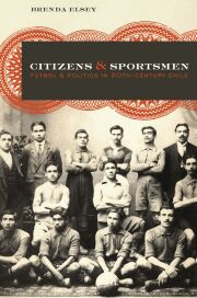 Citizens and Sportsmen