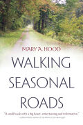 Walking Seasonal Roads Cover