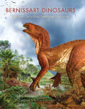 Bernissart Dinosaurs and Early Cretaceous Terrestrial Ecosystems Cover