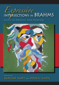 Expressive Intersections in Brahms Cover