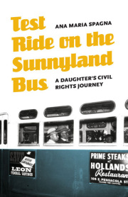 Test Ride on the Sunnyland Bus