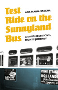 Test Ride on the Sunnyland Bus Cover