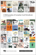 Bibliography of Canadian Inuit Periodicals Cover