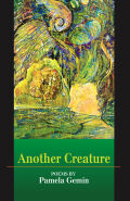 Another Creature Cover