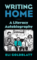Writing Home: A Literacy Autobiography