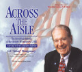 Across the Aisle Cover