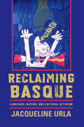 Reclaiming Basque