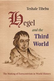 Hegel and the Third World