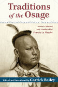 Traditions of the Osage