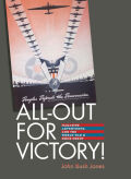 All-Out for Victory! Cover