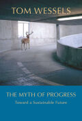 The Myth of Progress Cover