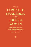 The Complete Handbook for College Women