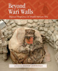 Beyond Wari Walls Cover