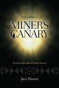 Notes from a Miner's Canary