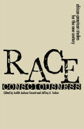 Race Consciousness cover