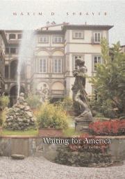 Waiting for America
