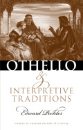 Othello and Interpretive Traditions