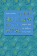 In the Hollow of the Wave cover