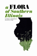 A Flora of Southern Illinois cover