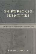 Shipwrecked Identities