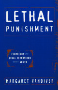 Lethal Punishment