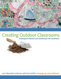 Creating Outdoor Classrooms Cover