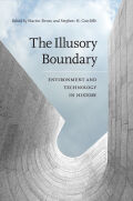 The Illusory Boundary