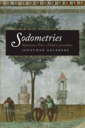 Sodometries
