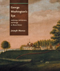 George Washington's Eye cover
