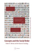 Concepts and the Social Order