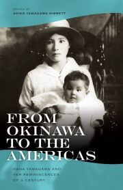 From Okinawa to the Americas