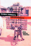 Global Currents Cover
