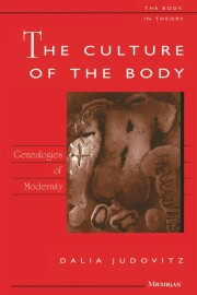 The Culture of the Body