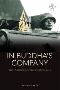 In Buddha's Company Cover