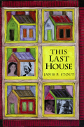 This Last House cover