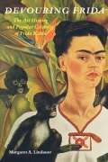 Devouring Frida Cover