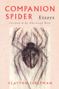 Companion Spider Cover