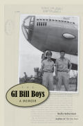 The GI Bill Boys