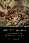 Liberty of the Imagination
