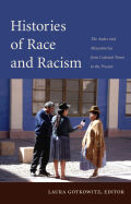 Histories of Race and Racism Cover